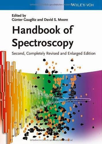 http://www.kingcheapebooks.com/2014/12/handbook-of-spectroscopy-4-volume-set.html