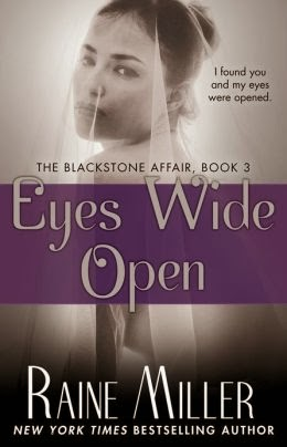 judul eyes wide open the blackstone affair 3