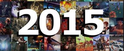 Daftar Kumpulan Game PC,PS4,PS3,XBOX Terbaik 2015-2016 Siap Rilis