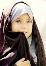 Putri Abdullah