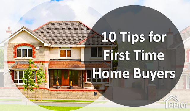 10 Tips for First Time Housing Buyers in the Philippines