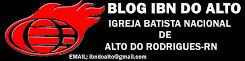 BLOG IBN DO ALTO