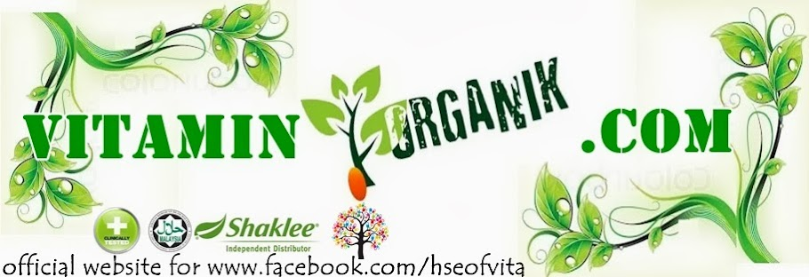 vitaminorganik.com