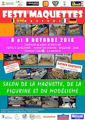 Festi'Maquettes 2016