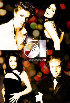 54 The Director's Cut is available on streaming services