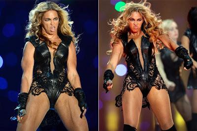 Pihak, Publisis, Minta, Musnahkan, Gambar, Hodoh, Beyonce, gambar, Jurugambar, gambar, gambar panas, gambar, gambar, Beyonce, Beyonce, Beyonce, Beyonce, Beyonce, hodoh, artis, gosip, luar negara, panas, sensasi, kontroversi, selebriti, gambar diva