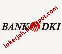 Bank DKI through Lowongan Kerja 2014 working together closely with ...