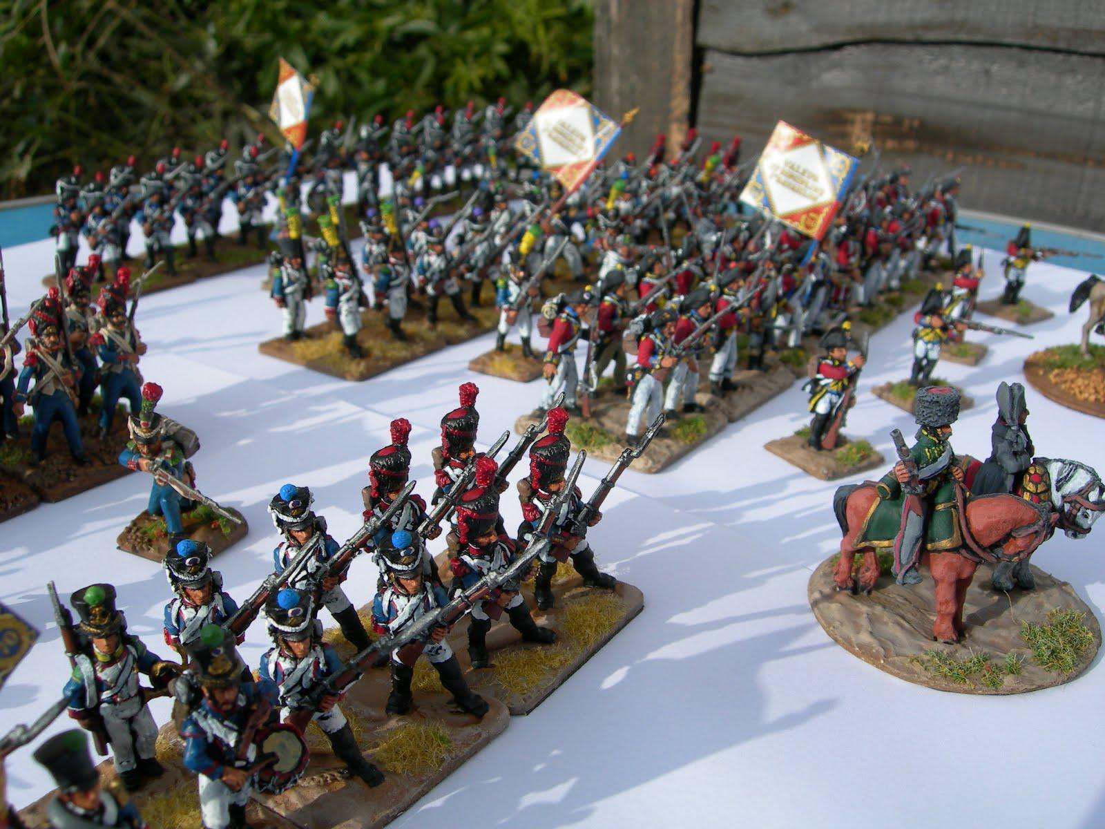 [Liens] Armées napos d'autres joueurs Soldiers%2B003