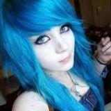 Эмо девочка порно фото фото 356-564