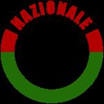 Lega Nazionale