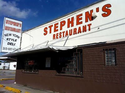 stephen's-restaurant-hialeah