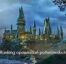 Ranking Opowiadań Potterowskich