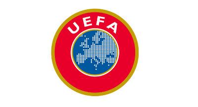 Peringkat dan Koefisien UEFA Terbaru (UPDATED)