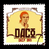 Daco Drip Dry
