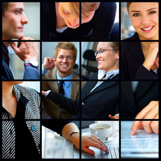 seguro de responsabilidad civil o liability insurance