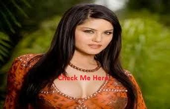 http://www.hottress.blogspot.com/