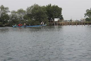 Muhtada Dukung PPI Paljaya Jadi Wisata Bahari Favorit