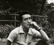 Yukio Mishima (Tokio, 1925-1970)