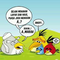 angry+birds+puasa Ucapan Selamat Puasa Ramadhan 1434 H 2013