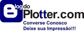 Blog do Plotter - Loja do Plotter