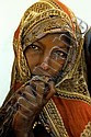 modern nation-state maandeeq NU2011 EX-SOMALIE