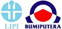 Pemilihan Peneliti Remaja Indonesia (PPRI) LIPI Tahun 2011