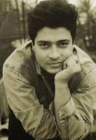 Jabed, single man (29 yo) looking for woman date in Bangladesh