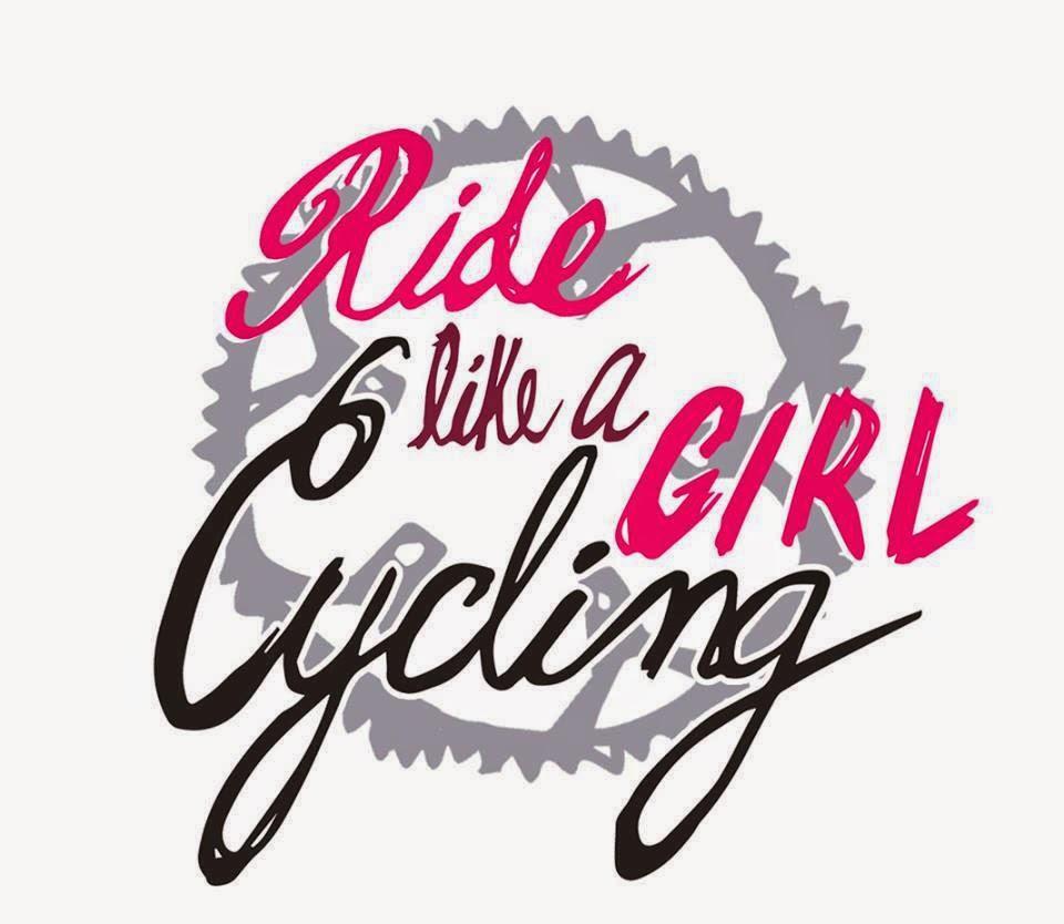MN Bike Trail Navigator: Penn Cycle To Host Two Weekly ...