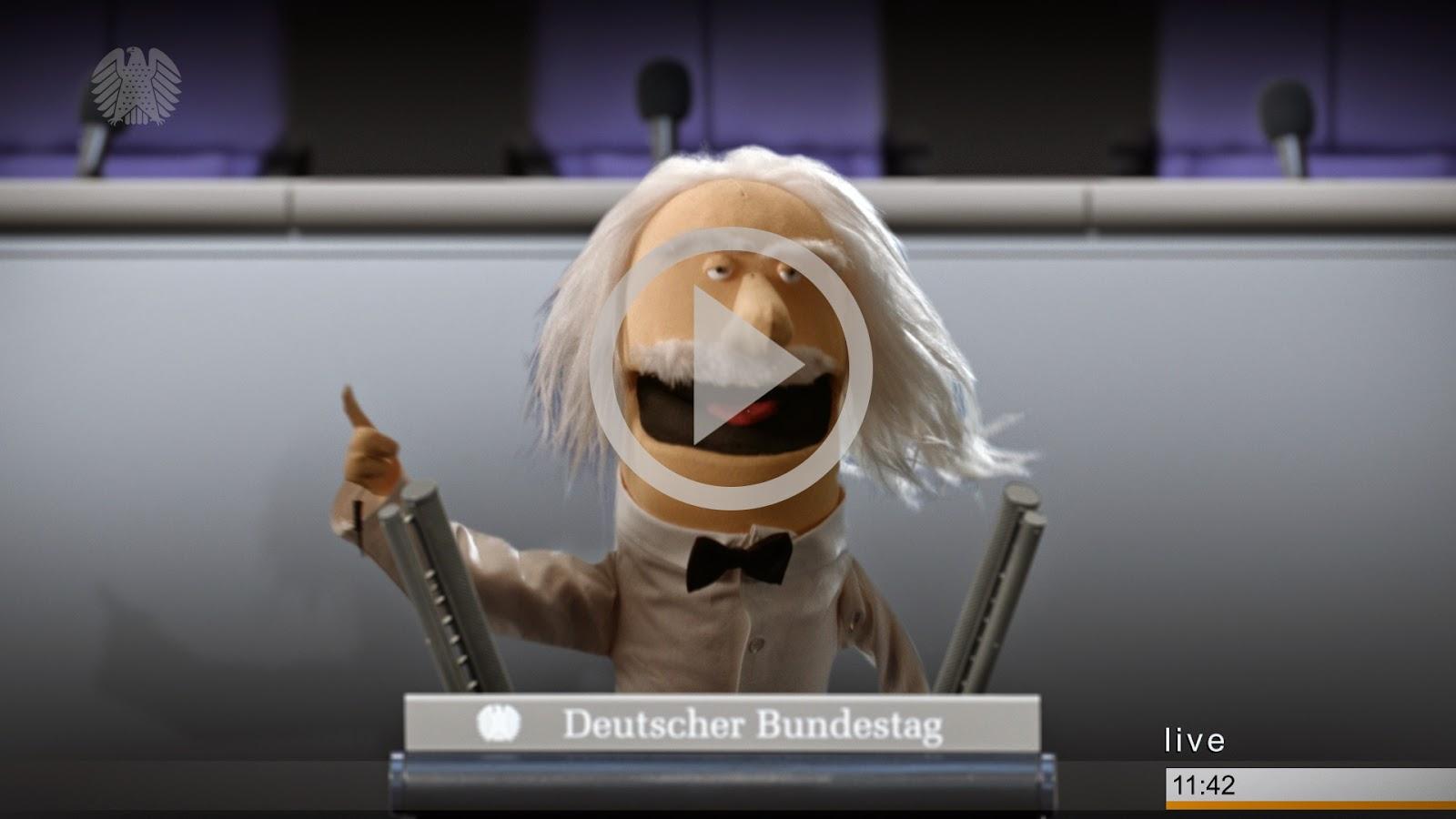 Warum eine Kürzung des Deutschen Filmförderfonds keinen Sinn macht