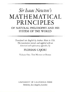 an analysis of the topic of the special theory of relativity and the general theory of relativity With his theories of special relativity (1905) and general  the theory of special relativity draws conclusions that are contrary to  read more on this topic.