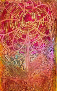 http://www.theintuitivepaintingplace.blogspot.com