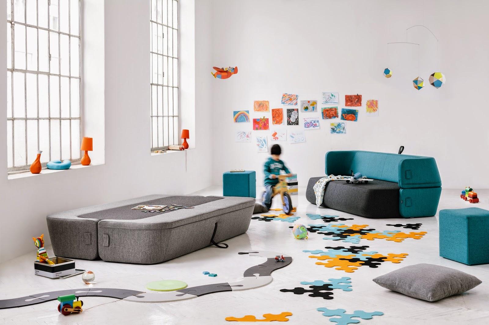 #B36B1822360968  Betaalbare Slaapbanken En Design Meubelen Prostoria Nederland Meest recente Design Meubelen Betaalbaar 1371 pic 160010661371 Ontwerp