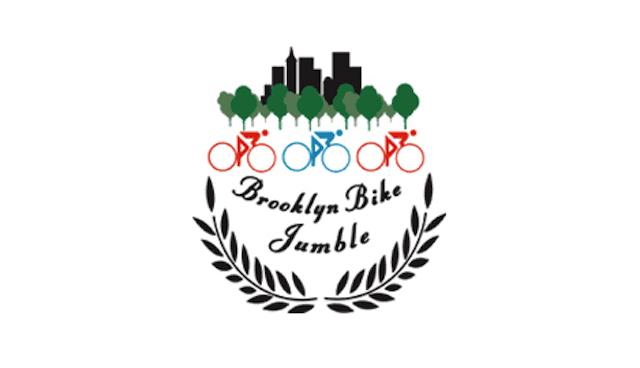 Brooklyn Bike Jumble