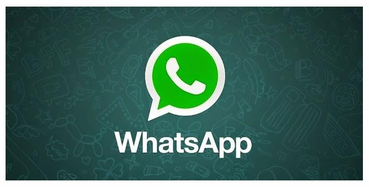 واتس اب للاندرويد لايحتاج روت مع خاصية اخفاء اخر ظهور Whatsapp+ Plus 6.22 WhatsApp-Messenger-2