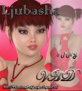 Ljubasha