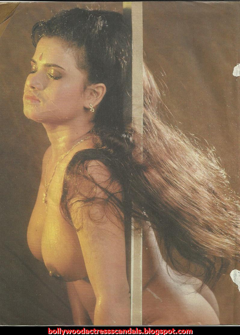 indian girls nude hq pictures