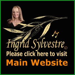 Ingrid Sylvestre