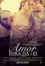 Assistir Filme Amor Fora da Lei Dublado Online