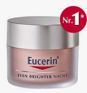 Eucerin, Even Brighter gegen Altersflecken
