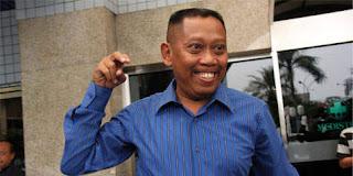"""bintancenter.blogspot.com - 10 Artis Indonesia Berwajah """"N'deso"""" BerHoki Kota"""
