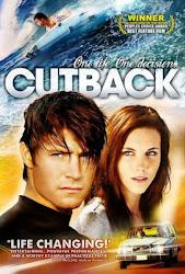 Baixar Filme Cutback   Uma Vida... Uma Escolha (Dublado) Online Gratis