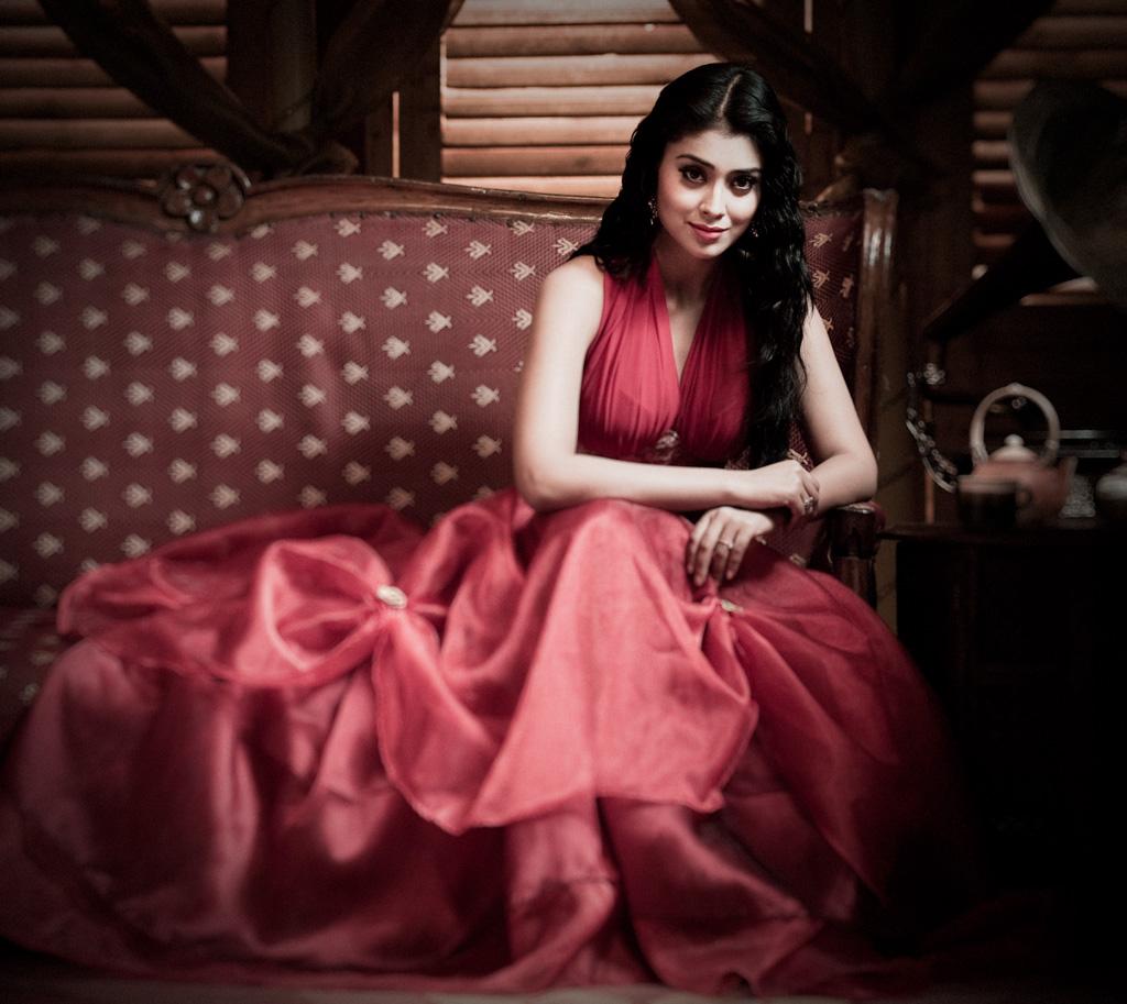 shriya saran unseen actress pics