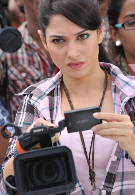 Tamanna – Latest Pics from CMGR