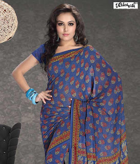 Saree Design For This Year Eid+(31) Eid Collection Saree Design