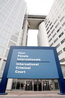 UN International Criminal Court (ICC)