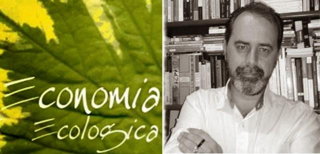 PROF. MARCUS EDUARDO DE OLIVEIRA