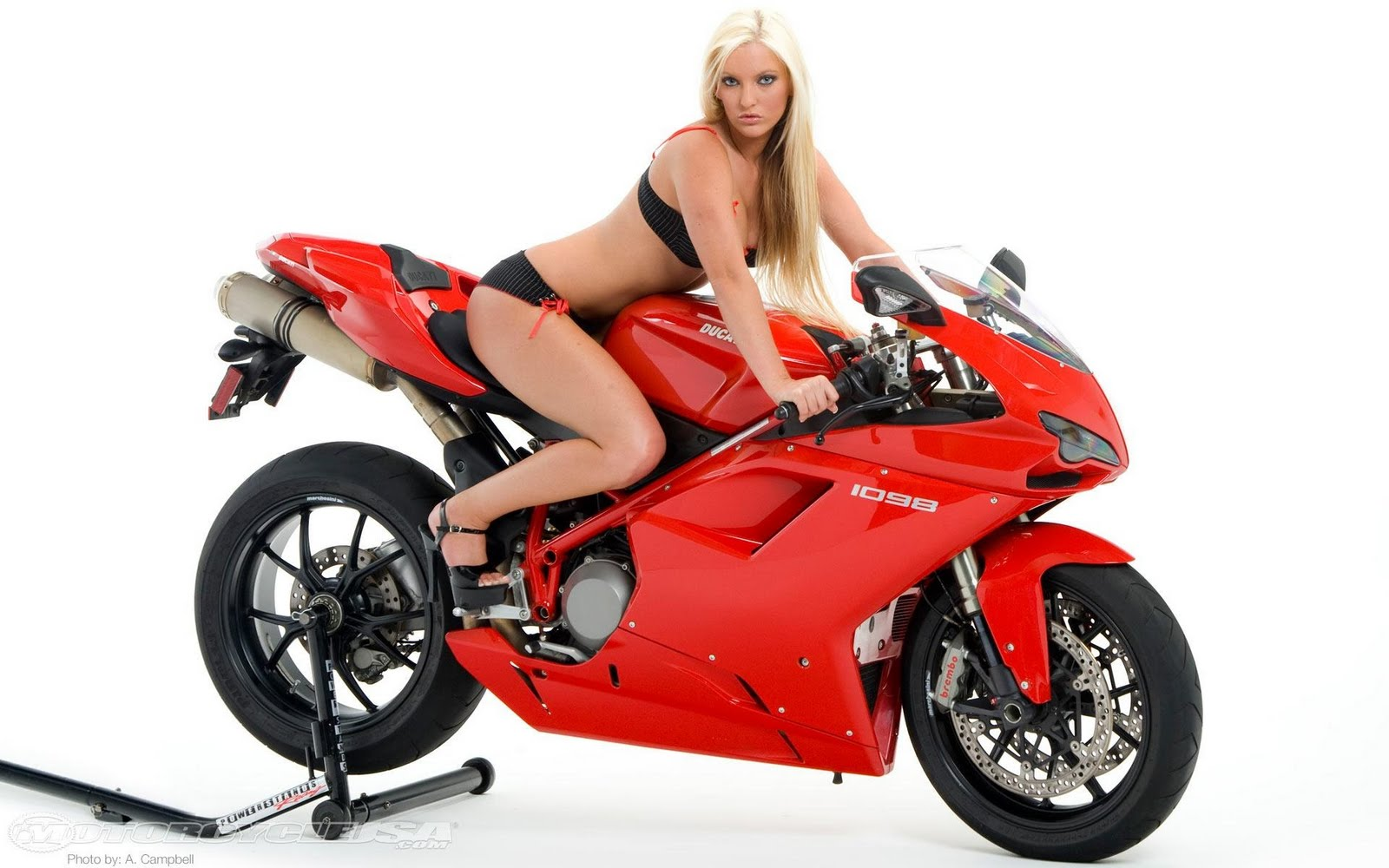 Big boob naked bikes girl, disgusing anal porn