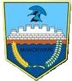 http://nyarikerja.blogspot.com/2012/05/info-cpns-2012-kabupaten-manokwari.html