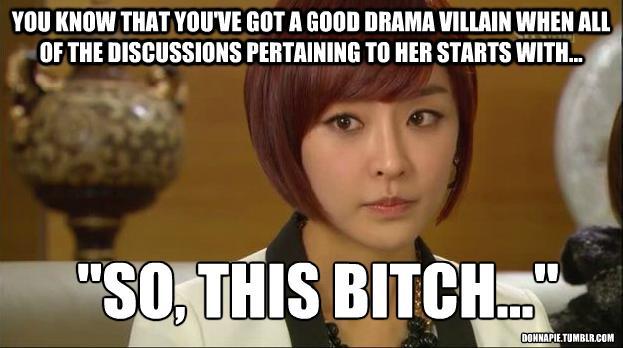 K+Drama+Meme.jpg