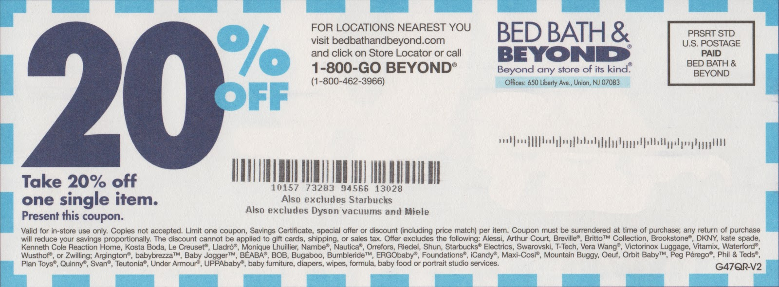 Bed bath beyond french press - Saving More With Bed Bath And Beyond Coupon